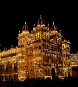 E-Tourist India