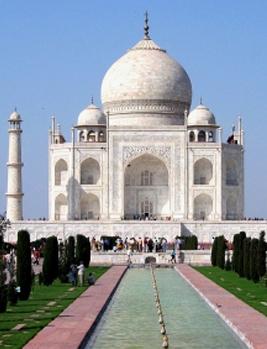 Indian Visa Application & Processing