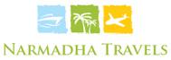Narmadha Travels